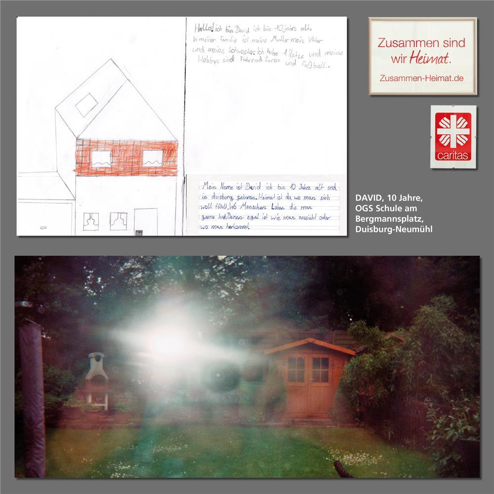 zeig mir deine heimat caritasverband f r das bistum essen e v. Black Bedroom Furniture Sets. Home Design Ideas